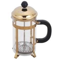 Заварочный чайник Bekker, 600 мл
