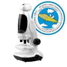 Микроскоп Микромед EVA
