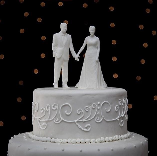свадьба картинки жениха и невесты на торт фото можно