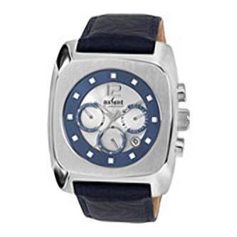 Unisex наручные fashion часы Axcent