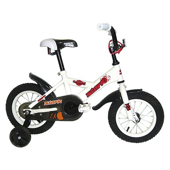Велосипед Tanuki 12/Stark