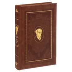 Книга Константин Станиславский. Моя жизнь в искусстве