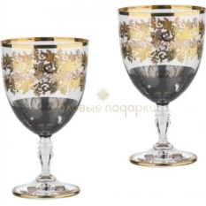 Набор из 2 бокалов для вина