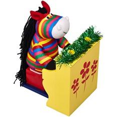 Поющая игрушка «Конь Музыкант»
