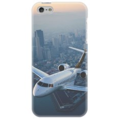 Чехол для iPhone 5 Comfort in air