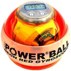 Релаксатор-тренажер «Powerball»