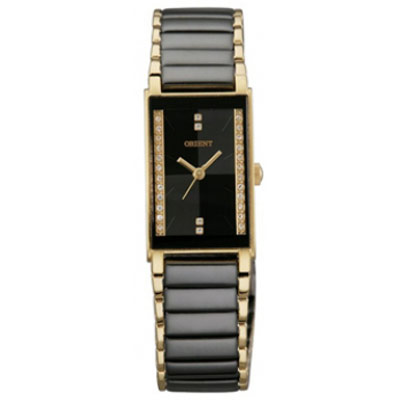 Женские наручные часы Orient Dressy