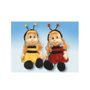 Игрушка «Пчела»