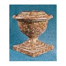 Элитный настольный фонтан Кубок