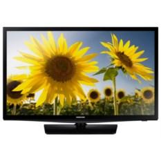 ЖК-телевизор Samsung UE19H4000