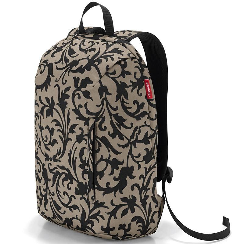 Рюкзак rucksack 1 baroque taupe