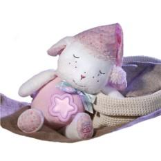 Кукла Овечка для сна от Zapf Creation Baby Annabell