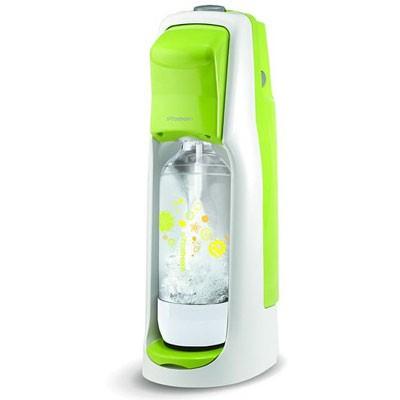 Сифон для газирования воды «Джет»
