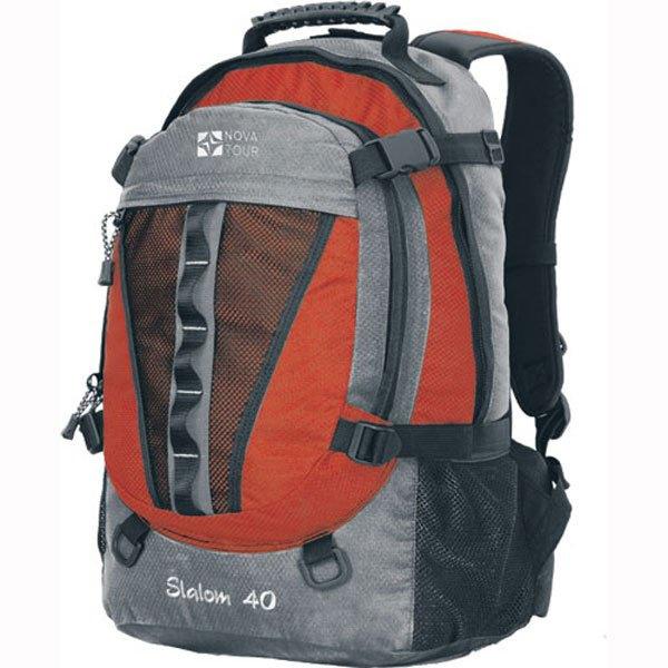 Универсальный рюкзак «Slalom 40»