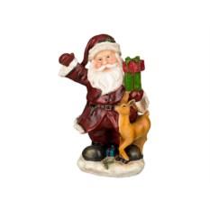Фигурка Дед мороз от Polite Crafts&gifts