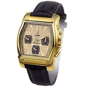 Мужские часы  Chronograph