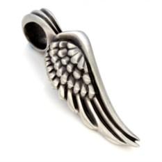 Подвеска Крыло ангела Bico