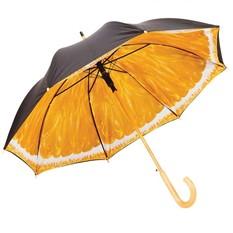Зонт Оранжевое настроение
