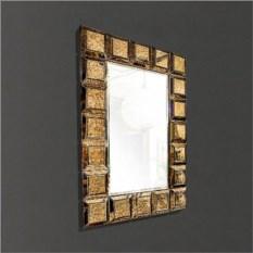 Настенное зеркало Сохо от Roomers