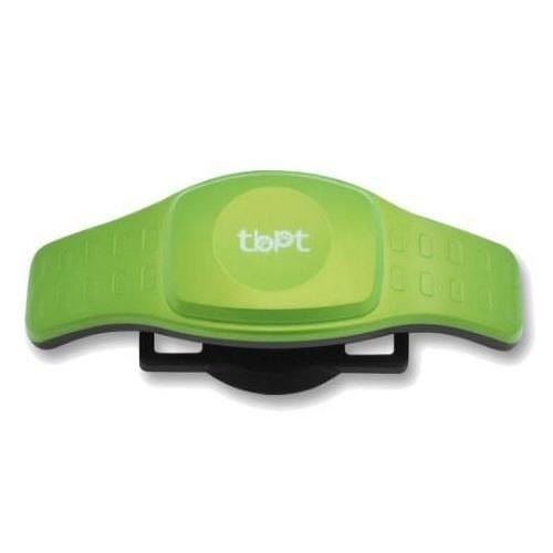GPS-ошейник для собак и кошек NAVIXY X-Pet