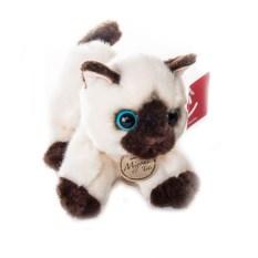 Мягкая игрушка Aurora Сиамский котёнок