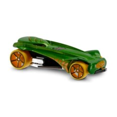 Машинка Mattel Hot Wheels DC