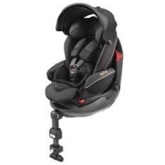 Детское автомобильное кресло Aprica Fladea (цвет: черный)