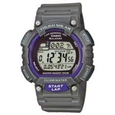 Мужские наручные часы Casio Sports Gear STL-S100H-8A
