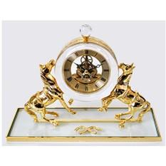 Интерьерные часы Дворцовые