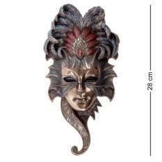 Венецианская маска Сова