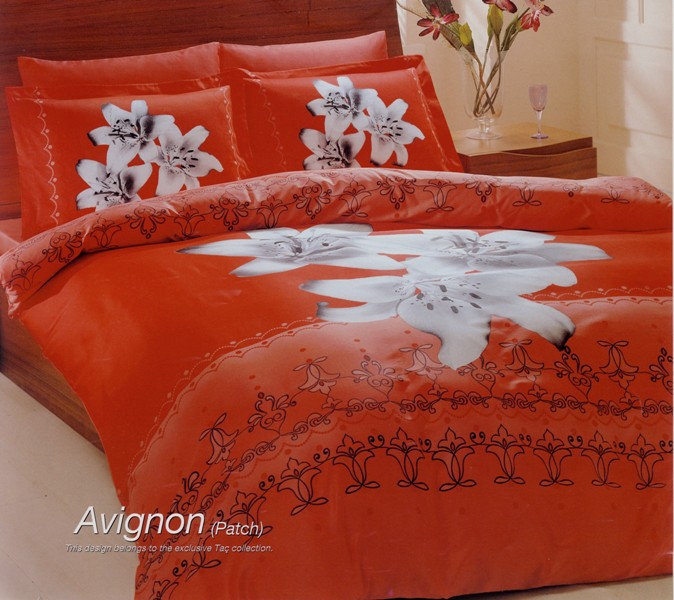 Постельное белье Avignon