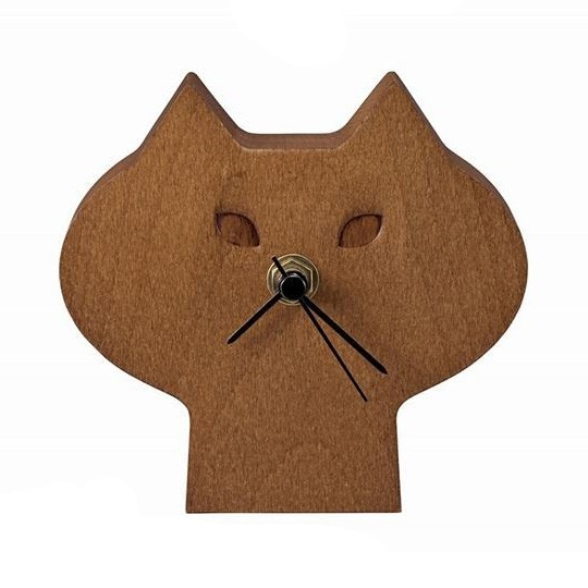 Часы Miranda