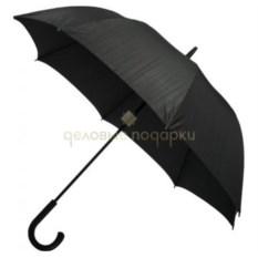 Зонт-трость Partner