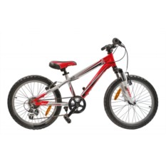 Велосипед Gravity Jazz 20 (2015)