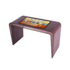 Сенсорный стол D1