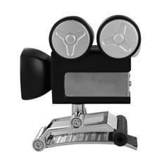 Веб-камера Мотор