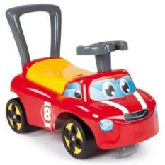 Каталка Smoby Машинка