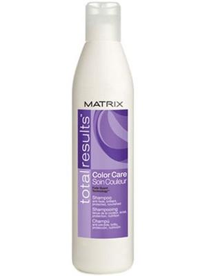 Шампунь для окрашенных волос Total Results Color Care