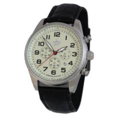 Мужские наручные часы Спецназ Профессионал С9370288-OS20