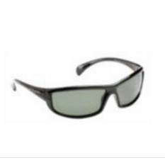 Поляризационные очки для рыбалки FreshWater