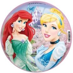Надувной мяч John Принцессы