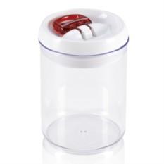 Круглый контейнер для хранения