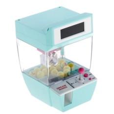 Часы-будильник Игровой автомат