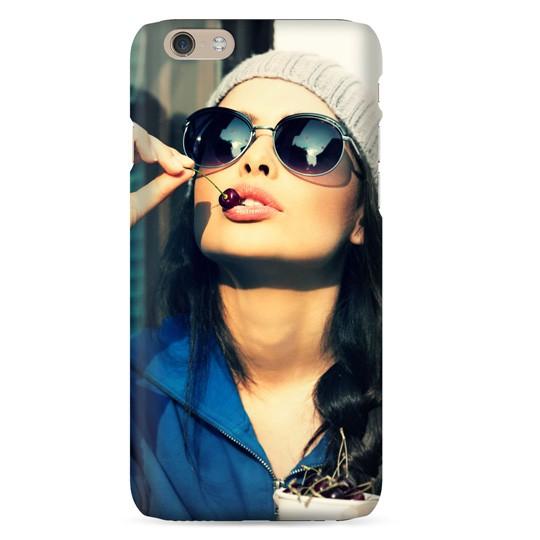 Чехол Cherry для телефона iPhone 6