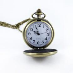 Карманные часы Доктор Кто