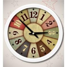 Часы «Мне нравится старина»
