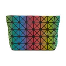 Силиконовая женская сумка Sabellino