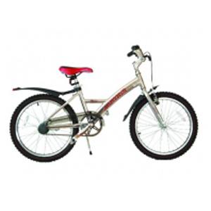 Велосипед «Ягуар» 201 ALLOY