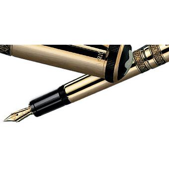 Перьевая ручка Special Edition Montblanc