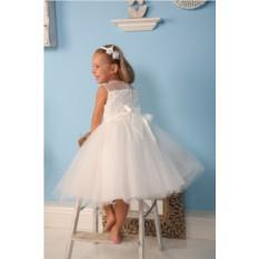 Праздничное платье для девочки Принцесса